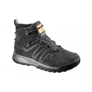 Salomon Utility TS CSWP Boots - Men's