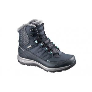 Salomon Kaina Mid CS WP 2 Boots - Women's