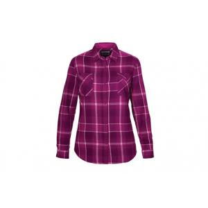 Dakine Gallaway Long Sleeve Shirt - Women's