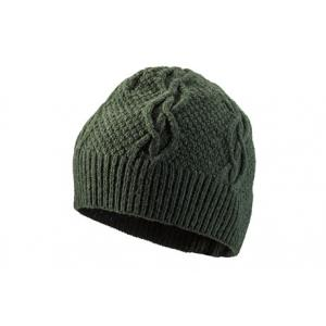 Black Diamond Prusik Beanie