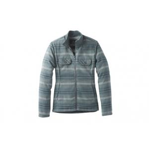 prAna Showdown Jacket - Women's