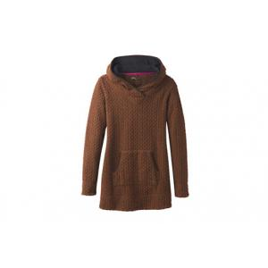prAna Sybil Sweater - Women's