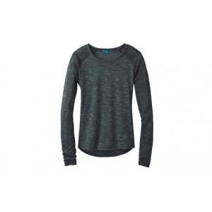 prAna Zanita Top - Women's