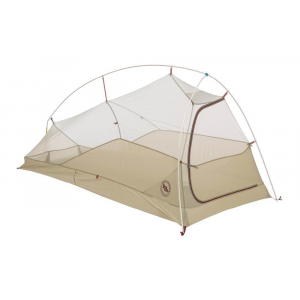 Big Agnes Fly Creek HV UL 1 2018 Olive Green
