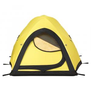 Black Diamond Fitzroy Tent Yellow