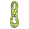 Bluewater Ropes Lightning Pro 9.7mmx60m Bi-Pattern Double Dry Green