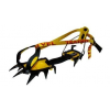 Grivel G12 New-Matic Crampon
