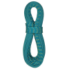 Bluewater Ropes Icon 9.1mmx70m Bi-Pattern Double Dry Blue