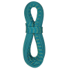 Bluewater Ropes Icon 9.1mm X 80m Bi-Pattern Double Dry Blue
