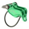 DMM Pivot Belay Device Green