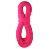 Bluewater Ropes Lightning Pro 9.7mm X 70m Dry Solid Pink
