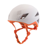 Black Diamond W's Vector Helmet Dawn S/M