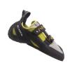 Scarpa Vapor V Climbing Shoe - Men's
