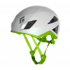 Black Diamond Vector Helmet 2016 Blizzard S/M