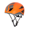 Black Diamond Vector Helmet 2016 Orange S/M