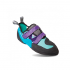 Mad Rock Lyra Climbing Shoe - Women's