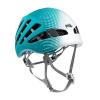 Petzl Meteor Helmet Turqoise Size 1