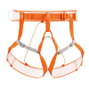 Petzl Altitude Harness 2017 Orange S/M