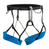 Black Diamond Couloir Harness 2016 Ultra Blue M/L