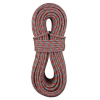 Sterling Ropes Evolution VR 10.2mm X 70m Climbing Rope