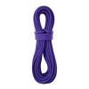 Sterling Ropes Fusion Photon 7.8mm X 60m Dry XP Rope Purple