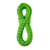 Sterling Ropes Evolution Velocity 9.8mm x 70M Bi-Color Climbing Rope