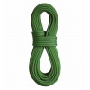 Bluewater Ropes Xenon 9.2mm X 70m 2018 Green/Black