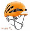 Petzl Meteor Helmet 2018 Orange Size 2