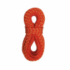 Sterling Ropes Fusion Ion R 9.4mm x 70m BiColor Dry XP Rope Red