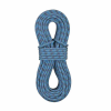 Sterling Ropes Evo Velocity Dry Xp 70m Ice Blue