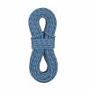 Sterling Ropes Evolution Velocity 70m Ice Blue