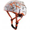 CAMP-USA Speed Comp Helmet 2018 White