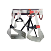 CAMP-USA Alp Mountain Harness 2019 Onecolor L