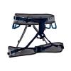 Mammut Ophir 3 Slide Harness 2018 Titanium/Jay XL