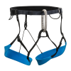 Black Diamond Couloir Harness 2016 Ultra Blue XXL