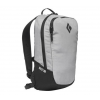 Black Diamond Bullet 16 Backpack 2018 Nickel