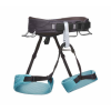 Black Diamond W's Momentum Harness 2018 Caspian L