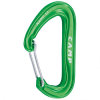 CAMP-USA Nano 22 Carabiner Green