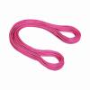 Mammut Infinity 9.5x80m Dry Rope 2019 Pink/zen O/s