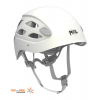 Petzl Borea Helmet 2020 White O/s