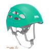 Petzl Borea Helmet 2020 Green O/s