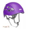 Petzl Borea Helmet 2020 Violet O/s