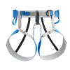 Petzl Tour Harness 2020 Blue M/l