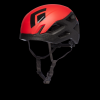 Black Diamond Vision Helmet 2020 Hyperred S/m