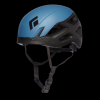 Black Diamond Vision Helmet 2020 Strm.blu S/m