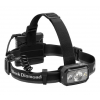 Black Diamond Icon 700 Headlamp 2020 Graphite O/s
