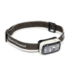 Black Diamond Spot 350 Headlamp 2020 Aluminum O/s
