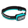 Black Diamond Spot 350 Headlamp 2020 Aqua O/s