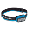 Black Diamond Spot 350 Headlamp 2020 Azul O/s