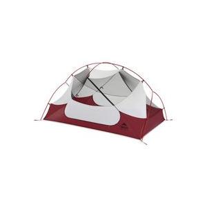 Hubba Hubba NX 2 Person Tent